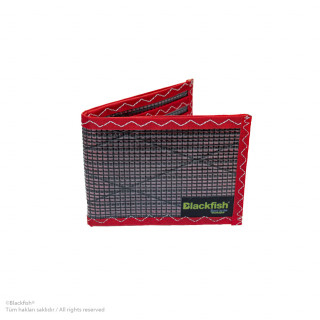 Race Sail Wallet Series R1.006