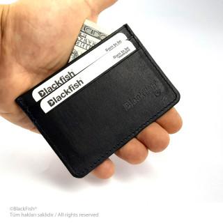 Credit Card Holder Series K1.001