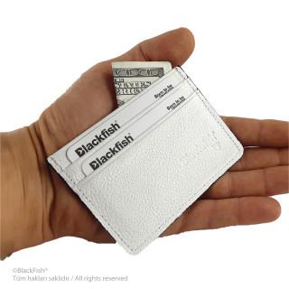 Credit Card Holder Series K1.005