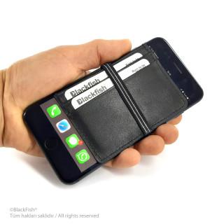 Credit Card Holder Series K1.002
