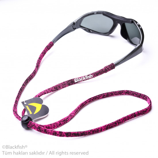 Beady Eyewear Rope Series B7.BY.09