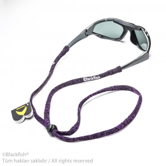 Beady Eyewear Rope Series B7.BY.07