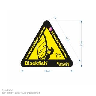 Surfboard Sticker B11.SR.07