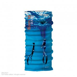 Multifunctional Headwear Diving Series B1.DS.04