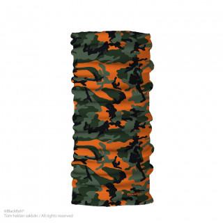 Multifunctional Headwear Camouflage Series B1.CA.06