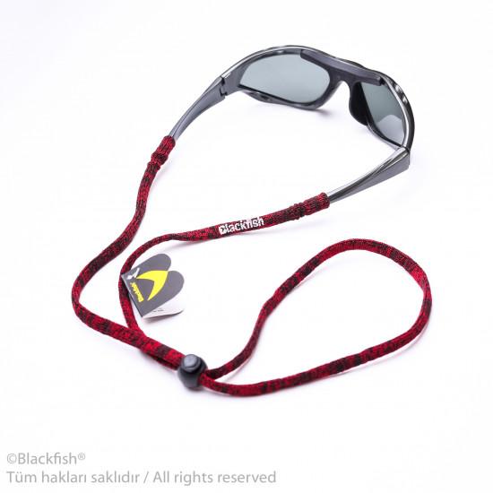Beady Eyewear Rope Series B7.BY.05
