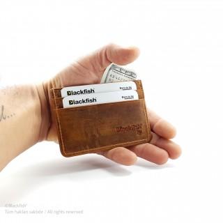 Credit Card Holder Series K1.006