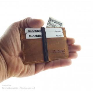Credit Card Holder Series K1.007