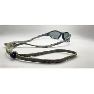 Beady Eyewear Rope Series Camouflage B7.BY.06
