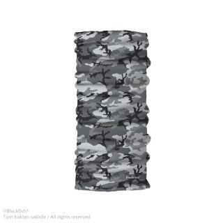 Multifunctional Headwear Camouflage Series B1.CA.02