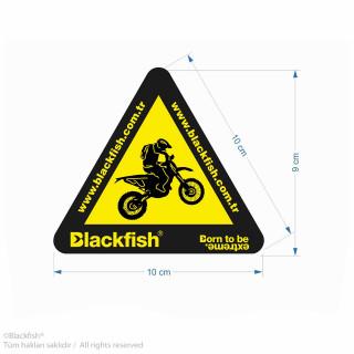 Motocross Sticker B11.SR.05