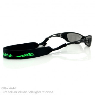 Thin Floating Eyewear Retainer Neon Series B5.TN.04