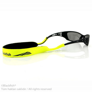 Thin Floating Eyewear Retainer Neon Series B5.TN.01