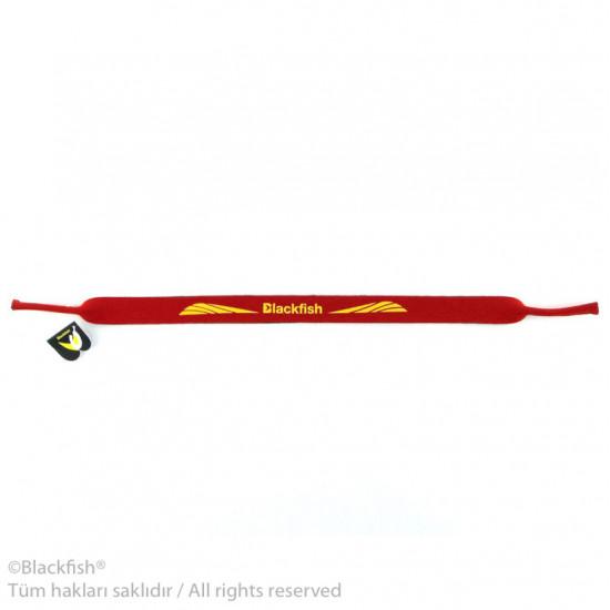 Thin Series - Red White G1.T1.02