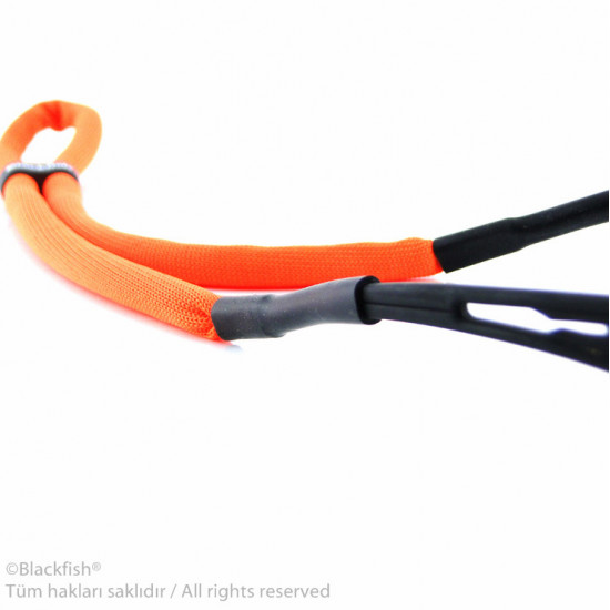 Xbeady Floating Eyewear Rope B6.XB.05
