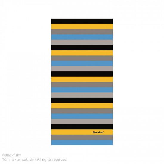 Blackfish Series B2.B2.04