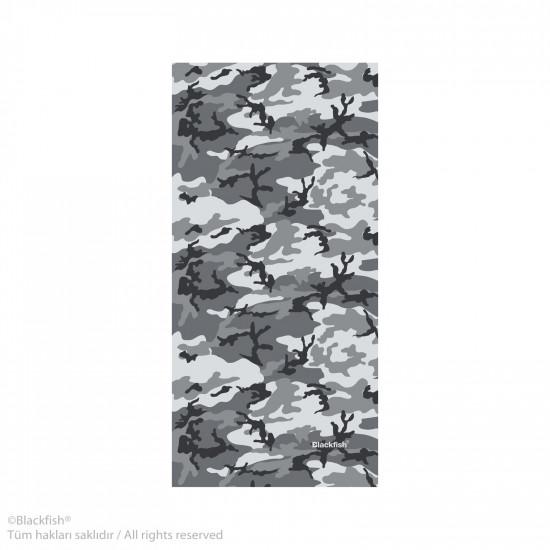 Camouflage Series B2.C1.02