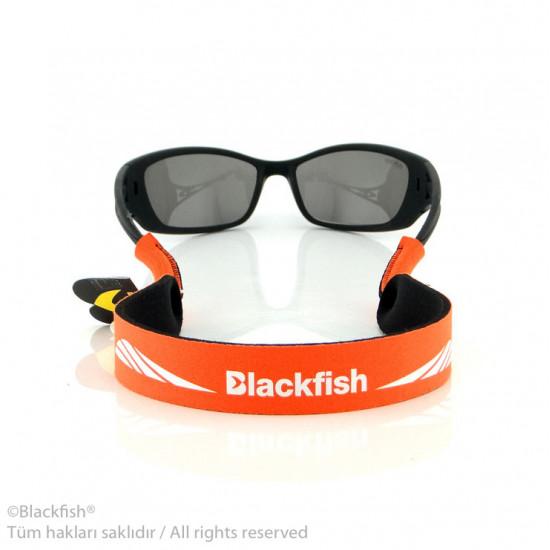 Thin Floating Eyewear Retainer Neon Series B5.TN.02