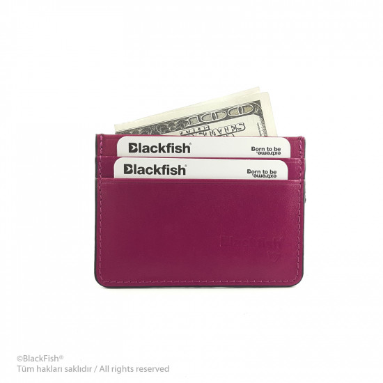 Credit Card Holder Series CC.02