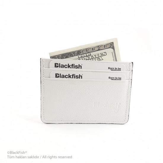 Credit Card Holder Series CC.03