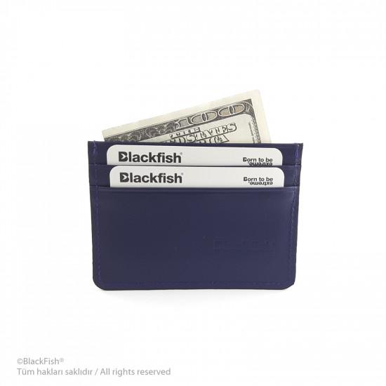 Credit Card Holder Series CC.04