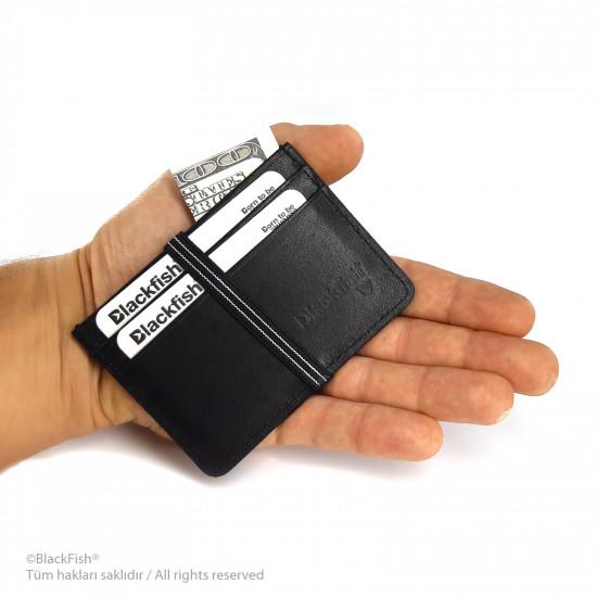 Credit Card Holder Series CC.05