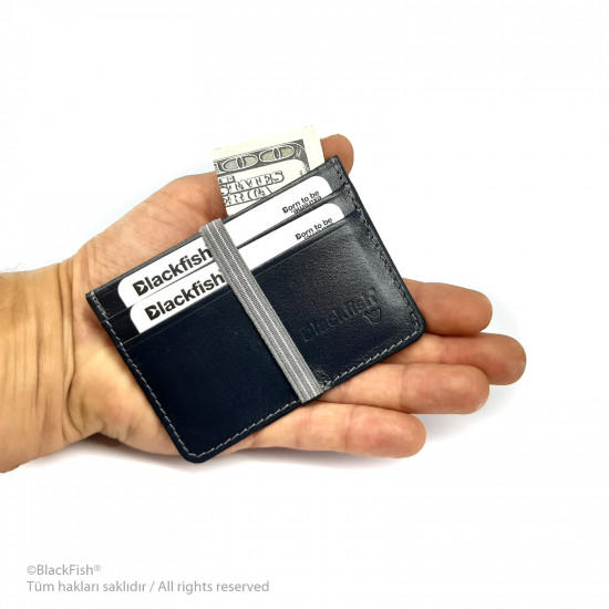 Credit Card Holder Series CC.06