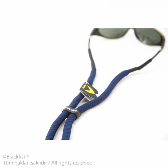 Xbeady Series - Navy Blue G1.X1.02