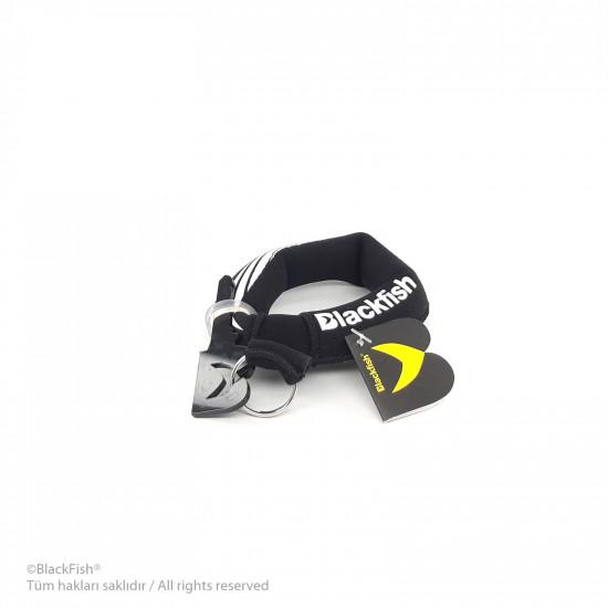 Chunky Series - Black White A1.CK.07