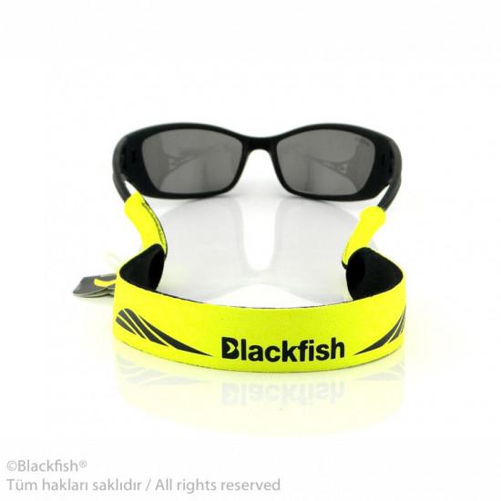 Thin Floating Eyewear Retainer Neon Series B5.TN.01