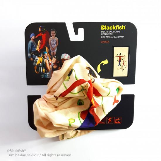Blackfish Series B2.B2.11