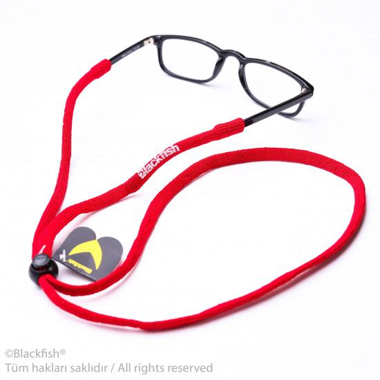 Beady Eyewear Rope Classic Series B7.BY.01