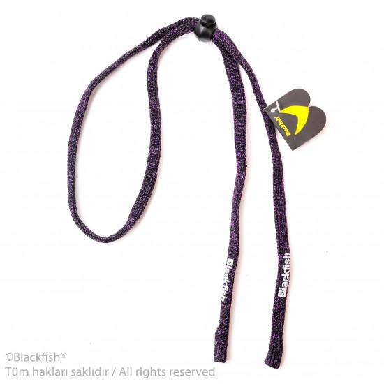Beady Series - Purple Black G1.B1.07