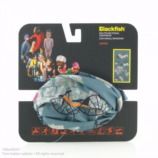 Bike Series B2.B1.01