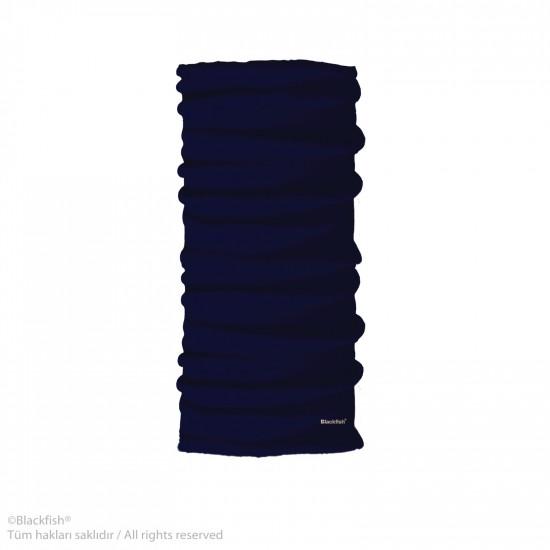 Blackfish Series - Navy Blue B2.B2.01