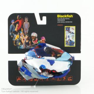 Ski Series B2.S1.05