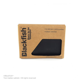 Credit Card Holder Series CC.01