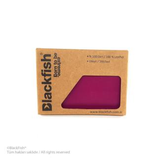 Credit Card Holder Series CC.02