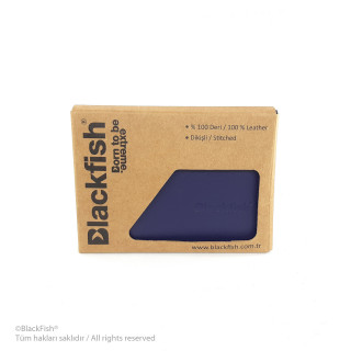 Credit Card Holder Series CC.04