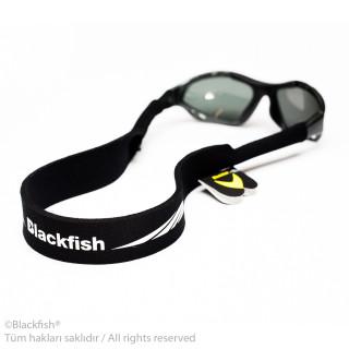 Thin Series - Black White G1.T1.07