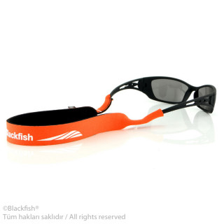Thin Floating Eyewear Retainer Neon Series B5.TN.02
