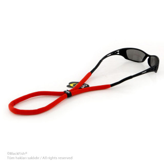 Xbeady Floating Eyewear Rope B6.XB.01